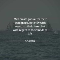 60 Famous quotes and sayings by Aristotle. Here are the best Aristotle quotes and famous Aristotle sayings, Aristotle quotes to read to lear. Aristotle Quotes, Philosophical Quotes, Good Citizen, Soul Shine, Short Inspirational Quotes, Famous Quotes, Rabbits, Philosophy, Poems