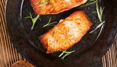 simple pan fried alaskan cod simple pan fried alaskan cod sippitysup ...