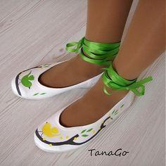 TanaGo / Lemon soiree
