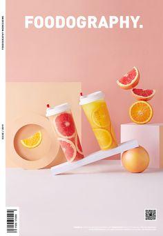creative drinks&tea photography | foodography | shangha on Behance