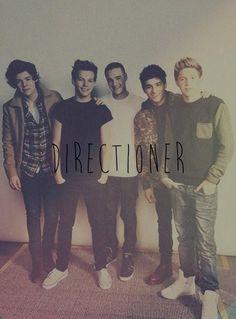 Forever. ∞