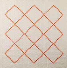Denyse Schmidt: Modern Quilts, TraditionalInspiration - Denyse Schmidt - Melanie Falick Books
