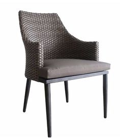 CANVAS seabrooke wicker chairs