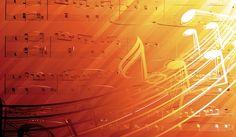 Smartmusic: transforma la música en partituras digitales inteligentes –aulaPlaneta
