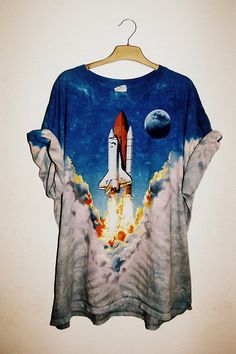 http://www.shadowplaynyc.com/collections/tee-shirts/products/space-shuttle-tee