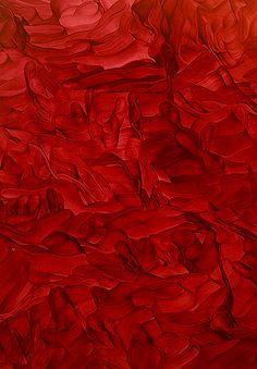 Pablo Rey, Éstasis-vorágine (Stasis-Frenzy), 130 x 98 cm. A.s.l. SFG 2012  on ArtStack #pablo-rey #art