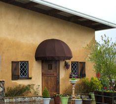 "Napa Valley's Top Ten ""Best Kept Secret"" Wineries Best Kept Secret, Tasting Room, Napa Valley, Paths, Architecture, Arquitetura, Architecture Design"