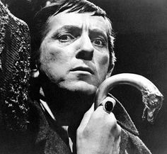 Jonathan Frid (Barnabus Collins)  passed away 4/20/2012 we used to watch Dark Shadows every day after school!! vampire soap opera