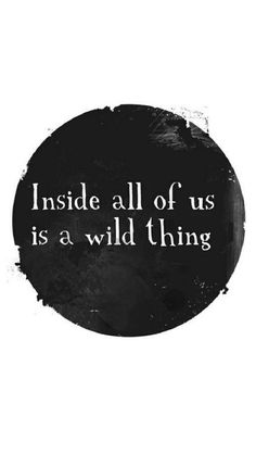 would love this on the inside of my right arm. Maybe just the words wild thing. Where The Wild Things Are Great Quotes, Quotes To Live By, Inspirational Quotes, Quirky Quotes, Motivational Quotes, The Words, Words Quotes, Me Quotes, Sayings