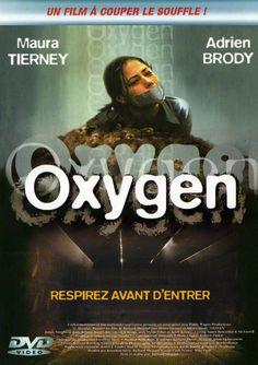 Watch Oxygen Full Movie Online