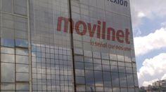 Verifique las tarifas y los planes Movilnet siguiendo estos pasos