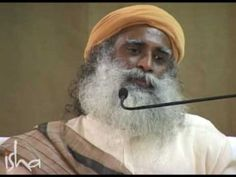 Be happy with your Excitement!!! Sadhguru - YouTube