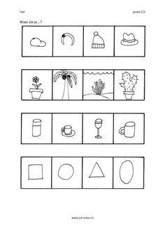 Worksheets, Lily, Classroom, Words, Website, Cursive, Lyrics, Mathematical Analysis, Class Room