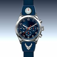 Mens Wristwatches - U.S. Military and Civil War
