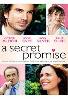 http://flm.tv/#movie/103 Watch this Indie Movie - A Secret Promise - on FLM.TV  Ferro Olivetti enjoys the privileges and perks of his social stature