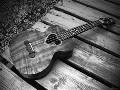 Guitar Images Black and White - - Yahoo Image Search Results