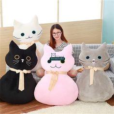 Znalezione obrazy dla zapytania koty w anime