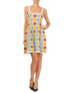 https://www.etsy.com/listing/152268820/crochet-fashion-trends-exclusive-crochet?ref=shop_home_active_18