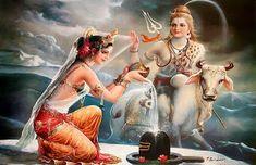 Best Happy Mahashivratri Quotes 2021 in Hindi & English for Instagram Captions Shivratri Wallpaper, Shiva Purana, Good Insta Captions, Happy Maha Shivaratri, Shiva Shankar, Om Namah Shivay, Government Jobs, Previous Year, Lord Shiva