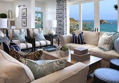 Image result for beach house decor photos