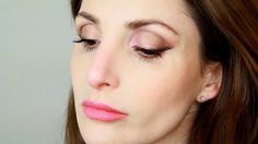 Naked 3 Palette: Holiday Makeup