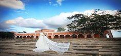FOTOS DE BODA CHICHI SUAREZ - Buscar con Google