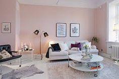Resultado de imagen para rosa palo color