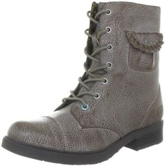 d0d76f7ebaacd Skechers Kids Truffles Boot 87942L (Little Kid Big Kid)