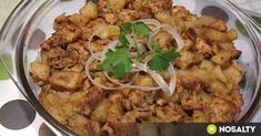 Chili, Meat, Food, Chile, Essen, Meals, Chilis, Yemek, Eten