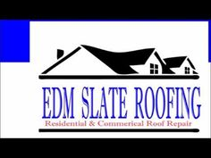 Roofing Indianapolis 317-218-9858 - EDM Slate