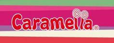 http://monicu66.blogspot.it/2015/09/sono-stata-brava-mi-merito-una-caramella.html#comment-form