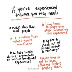 Mental Health Art, Mental And Emotional Health, Mental Health Awareness, Brain Health, Chronischer Stress, Chronic Stress, Mantra, Trauma Quotes, Inner Child Healing