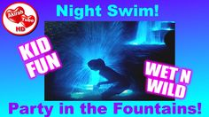 "Water fun Night swim Kids swimming https://youtu.be/XLNoQS0veFY ------- Watch my videos They're fun !  UNBOXING COLORS FOR TODDLERS: https://youtu.be/43RCwowdqeI  KID'S NURSERY RHYMES ABC's: https://youtu.be/RED1PFB1M7w  FUNNY KID VIDEO UNBOXING MENTOS CHALLENGE: https://youtu.be/-BEQlalT0Jc  HELLO KITTY SCHOOL BUS UNBOXING: https://youtu.be/ifd9KzFQ8fI  Disney's ""INSIDE OUT"" movie puzzle Joy Anger Disgust Fear Sadness: https://youtu.be/cm17TP7xhm0  SURPRISE EGGS HUEVOS SORPRESA Spongebob…"