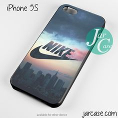 Nike AfterNoon Phone case for iPhone 4/4s/5/5c/5s/6/6 plus