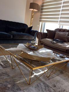Varak Boyalı Orta Sehpa cisa #cisametal #zigon #bronze #dekorasyon #decoration #home #interior #beautiful #modern #mimari #coffeetable #table #diningtable #sidetable #dekor #dekoratif #evdekorasyonu #design #tasarim #icmimarlik #mimarlik #deco #house #housedecor #ortasehpa #yansehpa #dresuar #evtasarimi #evdekorasyonu #homestyle #architecht #furniture #modernfurniture #metalmobilya #decorating