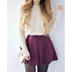 Find More at => http://feedproxy.google.com/~r/amazingoutfits/~3/DiDjlsQGp5U/AmazingOutfits.page
