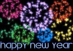 Gehörlosblog wünscht einen guten Rutsch ins neue Jahr 2007 - http://www.gehoerlosblog.de/gehorlosblog-wunscht-einen-guten-rutsch-ins-neue-jahr-2007/
