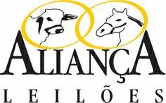 Aliança Leilões