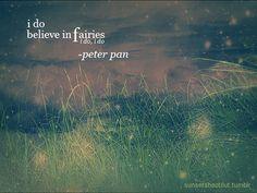 peter pan quotes photo: peter pan quote peterpan-1.png