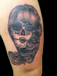 #chicano #chicanotattoo #tattoo #tatuaggio #ink #inked #art #pinerolo #pinerolotattoo #italy #pinterest #pinteresttattoo #artka #artkatattoo