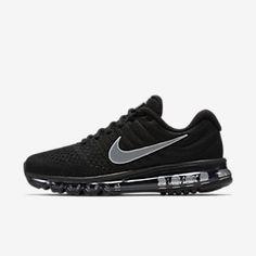 cheap for discount 3e7bc f2ea0 Chaussure Nike Air Max 2017 pour Homme