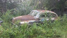 1950 Chevrolet 2 dr