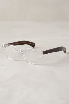 6534fa5f6ea Eyeglasses Reading Glasses