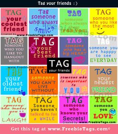 tag your friends instagram pictures - Google Search