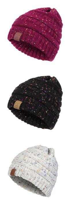 d78fcf0b4 42 Best C.C hats images in 2019 | Beanie hats, Cc beanie, Sombreros
