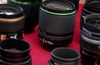 Types of Camera Lenses – PictureCorrect. Article by Miki Ross. Video by Pentax with professional travel photographer Kerrick James. http://www.picturecorrect.com/tips/types-of-camera-lenses/