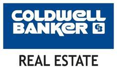 ELMWOOD PARK, N.J., Jan. 3, 2017 /PRNewswire/ -- Coldwell Banker Garden State, serving Bergen County, today announced...