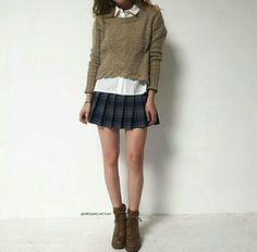 #perfect #ootd #cute #outfit