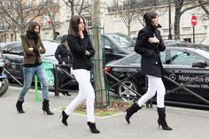 Capucine Safyurtlu_Geraldine_Saglio_Emmanuelle_Alt_paris_fashion_week_fall_2012