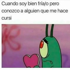 Jajaja ya seeeeeee Funny Quotes, Funny Memes, Mexican Humor, Tumblr Love, Spanish Memes, Ig Captions, New Memes, Love Messages, Aesthetic Iphone Wallpaper
